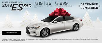 lexus van 2015 lexus dealership serving los angeles serving the lexus sales and