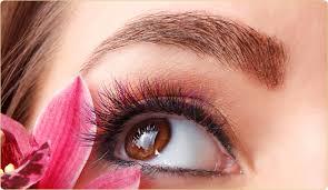 eyelash extension nail salon austin nail salon 78759 glamour