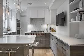 cuisine sienne cuisine cuisine sienne avec violet couleur cuisine sienne idees de