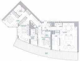 shop floor plan layout plan of building ikea kitchen island cart