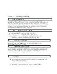 accounts payable resume format accounts payable resume sle india account payable resume accounts