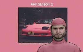 Filthy Frank Memes - filthy frank memes facebook