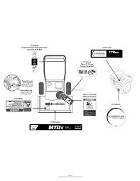 wiring diagram for mtd 13af608g062 u2013 readingrat net