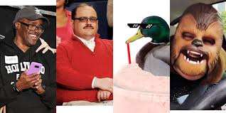 Milkshake Meme - what is milkshake duck
