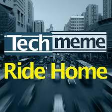 Tech Meme - techmeme launches its first podcast the techmeme ride home techcrunch