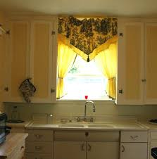 custom cabinets raleigh nc kitchen cabinets kitchen cabinets raleigh nc custom kitchen