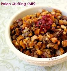 recipe paleo aip scd gaps