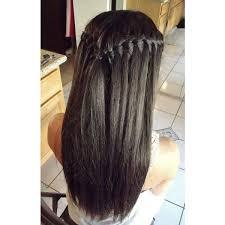 best 25 straight black hair ideas on pinterest black hair long
