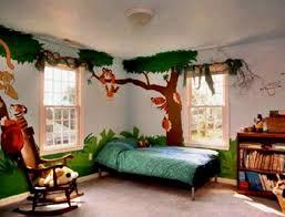 Best Kids Room Zampco - Diy kids room decor