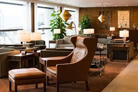 first class airline lounge hong kong studioilse