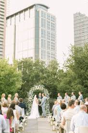 wedding venues houston tx 586 best the grove restaurant most beautiful wedding venues in
