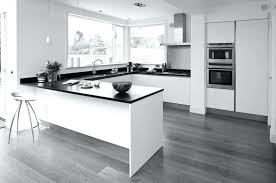 small l shaped kitchen designs with island best small l shaped kitchen designs alamosa info