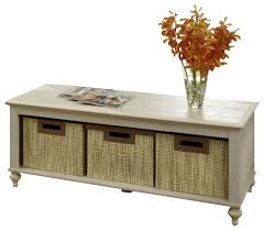 Style A Coffee Table Most Popular Style Coffee Tables For 2018 Houzz
