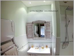 chambres d h es saumur chambres d hôtes à saumur 1022229 g te de charme 12 personnes