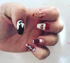 usa top nails home facebook