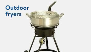 Backyard Grills Walmart - grills u0026 outdoor cooking walmart com