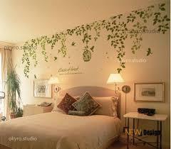 25 Best Nursery Wall Decals by Sticker On Wall Decor 25 Best Wall Decor Stickers Ideas On Blog