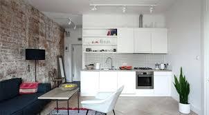 studio apartment kitchen ideas minimalist studio apartment ideas kzio co
