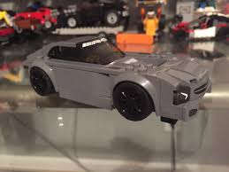 lego speed champions lamborghini mildly modified lego speed champions amg gt3 75877 link in