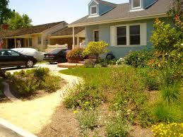 Drought Tolerant Backyard Ideas Landscape Garden Design With Drought Tolerant Landscape Design