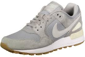 Nike Pegasus air pegasus 89 w shoes beige grey