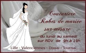 robe de mariã e valenciennes couturière robe de mariée lille personnalisée sur mesure la