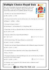 printable quizzes uk queen s diamond jubilee activities and colouring sheets