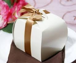 unique boxes balsacircle 100 pcs unique cupcake purse favor boxes