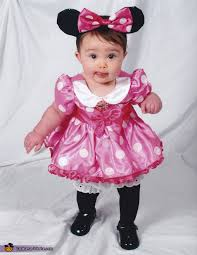 minnie mouse costume minnie mouse baby costume