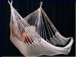 dreamweavers awesome hammock company anatomy of a hammock chair