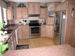 sinks farm sink kitchen cabinets cabinet hardware corner