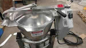 hobart hcm300 vertical chopper mixer cutter blender u2013 fugh