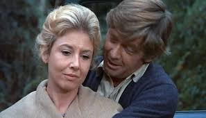 the thanksgiving story the waltons interview michael learned olivia on u0027the waltons u0027 talks about