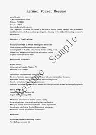 Laborer Sample Resume 100 Resume For Laborer Worker At Hospital Resume Profiles