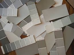 19 best sherwin williams comfort gray 6205 images on pinterest