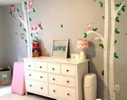 Wall Stickers For Kids Rooms by Magnificent Wall Decals And Large Stickers For By Evgienev On Etsy