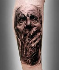 55 best great tattoo artist images on pinterest awesome tattoos
