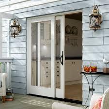 antique home interior antique door knobs design professional home interior design