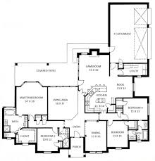 Hogan Homes Floor Plans Floor Plans U2013 Usit Llc