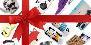 bbc culture christmas gift ideas and inspiration 2014