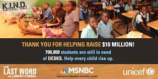 msnbc lawrence o donnell desks lawrence o donnell on twitter king5newdaynw thanks