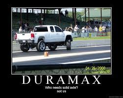 dodge cummins jokes lol dodge cummins diesel forum