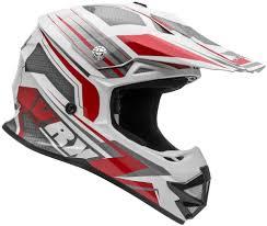 bell motocross helmet 89 99 vega vrx vr x venom mx motocross offroad riding 1007240