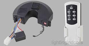 installing remote control ceiling fan universal ceiling fan remote control kit installation boatylicious org