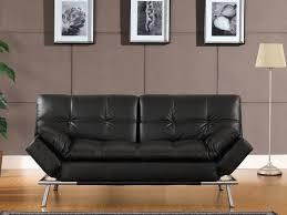 sofa 40 nice folding foam futon leather 4 futon sofa bed