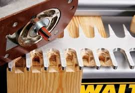 routing finger joints jigs u0026 workshop aids
