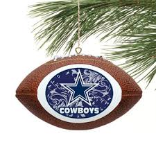 dallas cowboys ornaments cowboys christmas ornaments cowboys