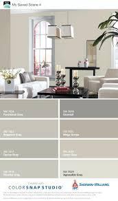 popular paint colors 2017 popular interior paint color schemes u2013 alternatux com
