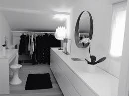 ikea ma dressing closet blanc commode malm ikea miroir stockholm ikea