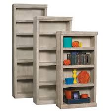 Antique White Bookcases Rc Willey Sells Bookcases For Your Home Office